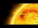 Vangelis Alpha Images captured by NASA HD