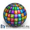 Рус Вэб Инвест - Журнал и Соц.сеть инвесторов