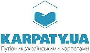 karpaty.ua
