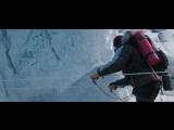 Эверест / Everest (2015). Дублированный трейлер