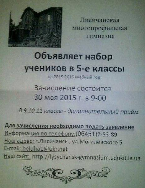 http://cs625322.vk.me/v625322057/297fb/8rNgIU3IJUs.jpg