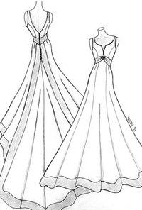 выпускные платья в харькове