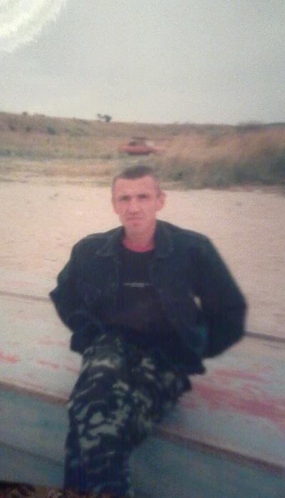Viktor, 46, Ivatsevichy