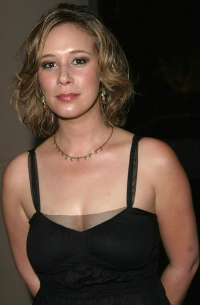 Лиза Вейл