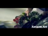 Janob Rasul - Sop sori (Жаноб Расул - Соп сори) HD - Mp4 - 720p
