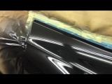 Opel Astra J GTC КАЧЕСТВЕННАЯ ОКРАСКА АВТО ( Мастерская Кузовного Ремонта (Вельск,Автосервис )
