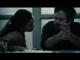 ◄Blindness(2008)Слепота*реж.Фернанду Мейреллиш