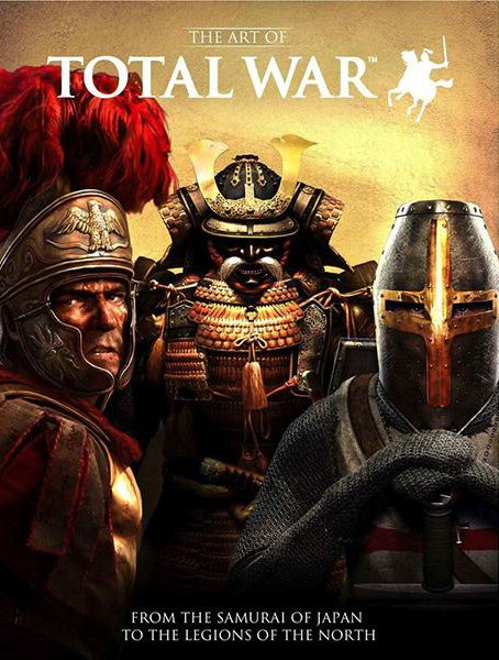 total war arena sammleredition