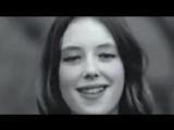 Slowdive (Rachel Goswell Neil Halstead)