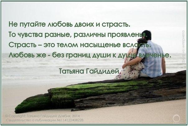 http://cs625322.vk.me/v625322247/239d3/gSuRrK4ubGg.jpg