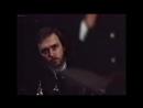 ДИКАЯ ОХОТА КОРОЛЯ СТАХА [1979]