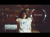 First State feat. Sarah Howells - Brave