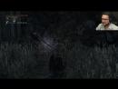 Bloodborne Прохождение ► САМЫЙ КЛАССНЫЙ БОСС ► 27 online video