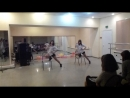 Fiestar - You're Pitiful (cover by G.I.C [Haru from ID:A Ira fron F-line])