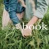 Wedding Book | Фотокниги в Архангельске