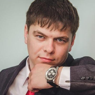 Владислав Белятко