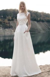 75e7af7d93eb943 Свадебные Платья Напрокат В Краснодаре Фото И Цены