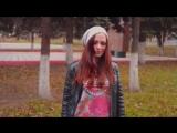 Каспийский груз - Ах эта осень! Мой образ! Lena Fox