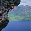 Скалолазные сборы ClimbLife