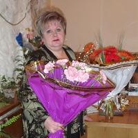 Ирина Дегтярева