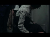 Рожденный летать / Последний рейс (2012)