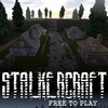 S.T.A.L.K.E.R.Craft: Free to Play™
