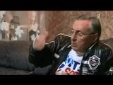 Вор в законе Александр Северов (Саша Север) об убийстве Михаила Круга