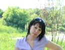 Marina Aleksandrova фото #4