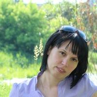 Marina Aleksandrova фото