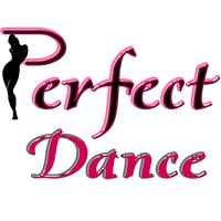 Студия танца «Perfect Dance». Минск