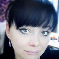 Лена Ильинская