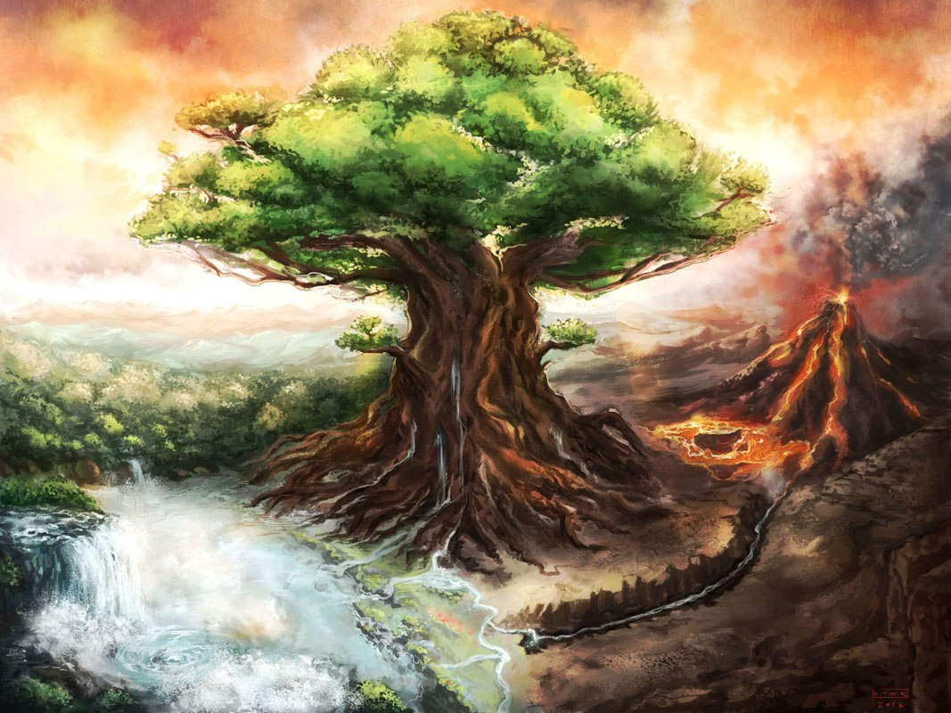 the_world_tree_by_kevywk-d5djrb5[1]