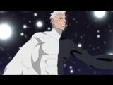 Naruto Shippuuden 415 серия русская озвучка OVERLORDS / Наруто Шиппуден - 415 / Наруто 2 сезон 415 / Ураганные Хроники [vk] HD