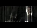 50 Cent - Still Will ft. Akon50 цент - прежнему будет футов. Эйкон