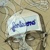 FANTAZMO HIP-HOP / PROPAZHA