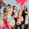 Slim Mama- занятия для всей семьи, Ярославль