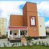Областной центр реабилитации инвалидов