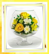 Доставка цветов и подарков по ростову-на-дону