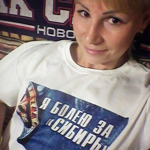 Светлана Котова, Новосибирск - фото №5