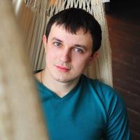 Павел Манченко