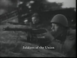 Sabaton - Panzerkampf (Battle of Kursk) Битва на Курской дуге 1943 года