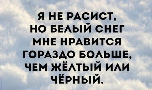 -PIr3uSHMpM.jpg
