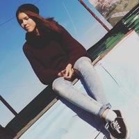 anna_andreeva15