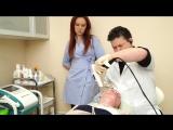 ЛИФТИНГ ЛИЦА. Как сделать кожу гладкой и омолодить лицо Мезотерапия лица