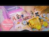 Girls' Generation 소녀시대_You Think_Music Video