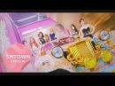 Girls' Generation 소녀시대 'You Think' MV
