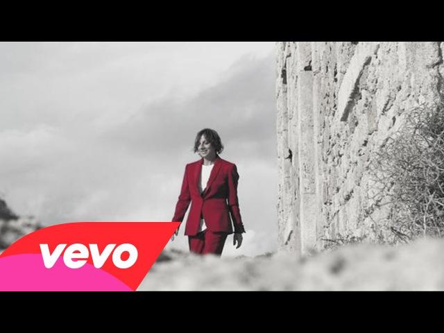 Gianna Nannini - Lontano dagli occhi (Videoclip)