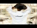 D&ampG Fragrance Anthology - 3 L'IMPERATRICE - Naomi Campbell