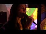 Peaking Lights - Boiler Room In Stereo