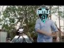 Jak Team eBettle wygra majora